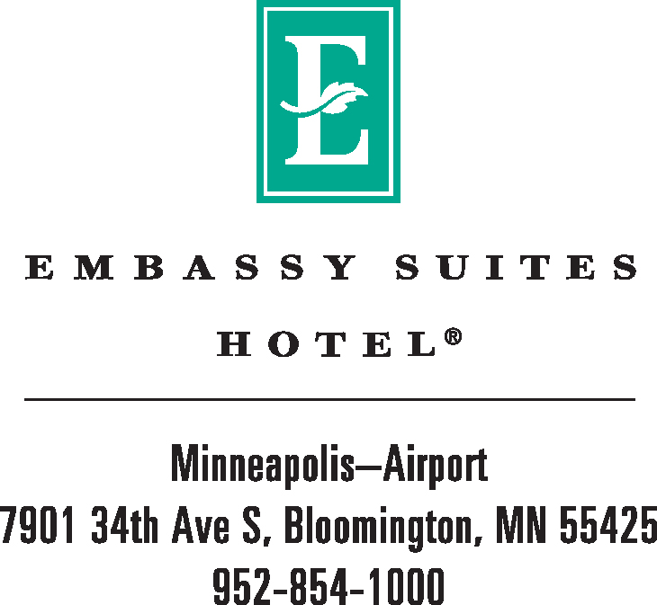 Country Inn And Suites Logo Png Embassy suites logo jpgCountry Inn And Suites Logo